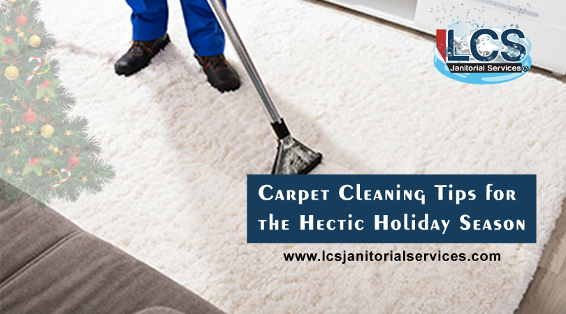 Local Rug Cleaning Services