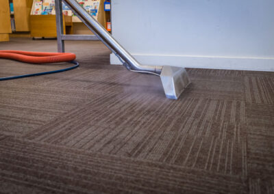 Carpet Cleaning Service San Diego CA