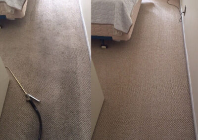 Carpet Cleaning Services San Diego CA