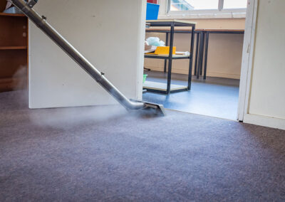 Onsite Carpet Cleaning Services San Diego