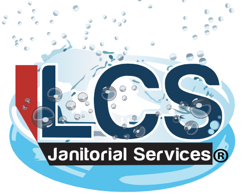 LCS Janitorial Services