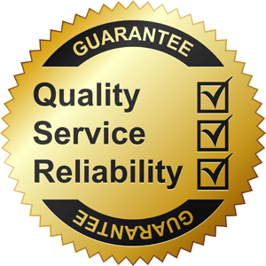 Guaranted cleaning Services San Diego