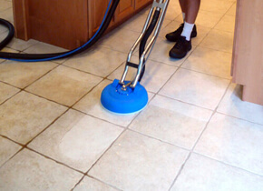 Tile and Grout Cleaning San Diego CA