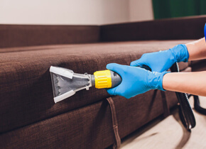 Upholstery Cleaning San Diego CA